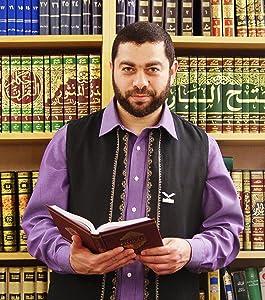 Dr.Mustafa Khattab