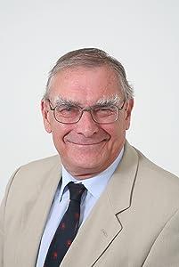 John Duddington