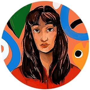 Molly Mendoza