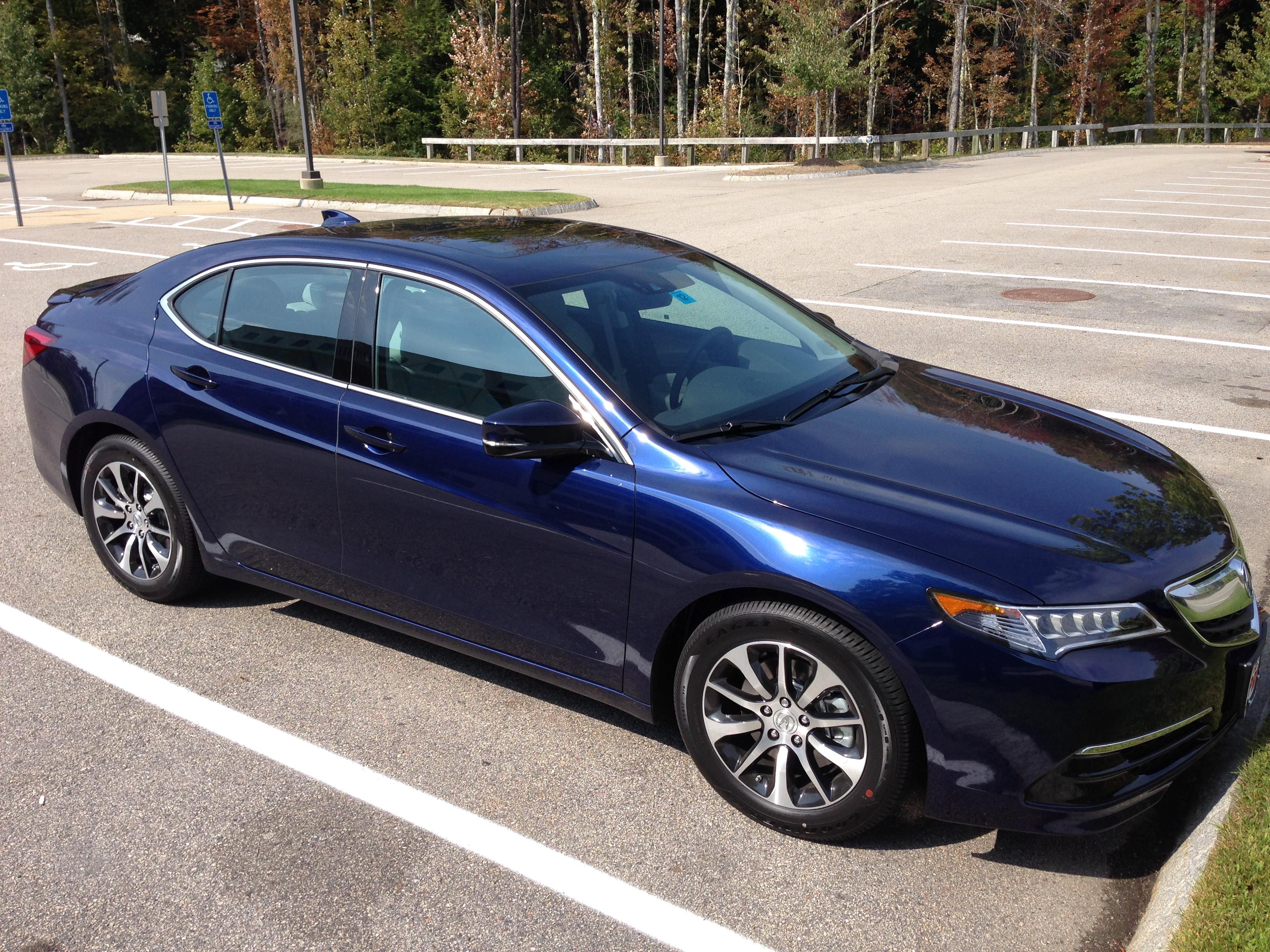 Image Result For Honda Accord Lease Deals Atlanta