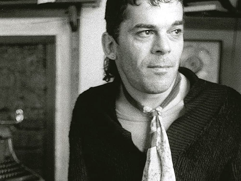 ian dury and the blockheads gay