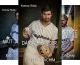 Bottom of the Ninth (6 Book Series)