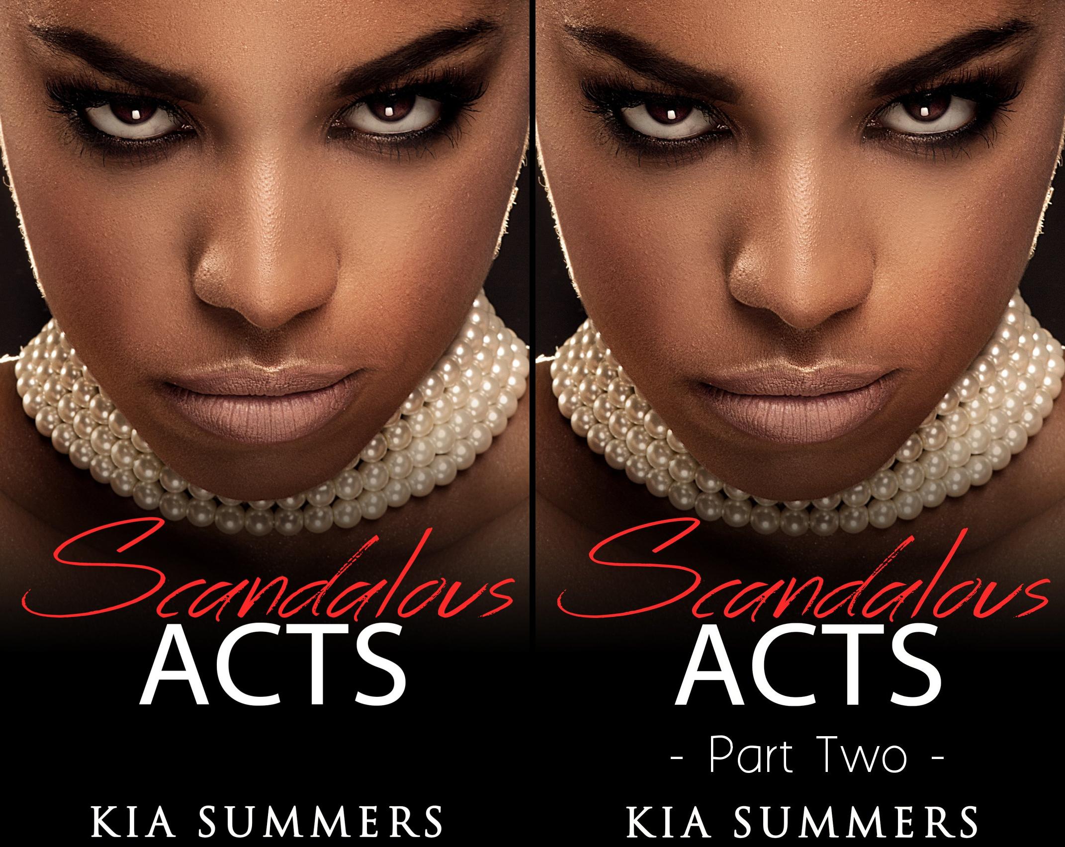 Books : A Christian African American Romance Series (2 Book Series)