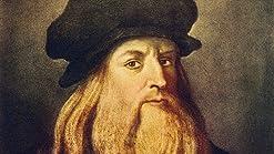 Leonardo Da Vinci 9781501139154 Isaacson Walter Books