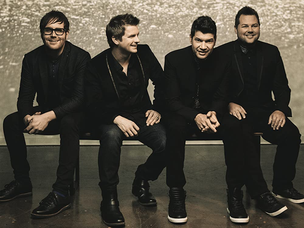 The Afters On Amazon Music