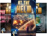 img - for At The Helm (3 Book Series) book / textbook / text book