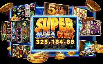 games 1 sbobet casino