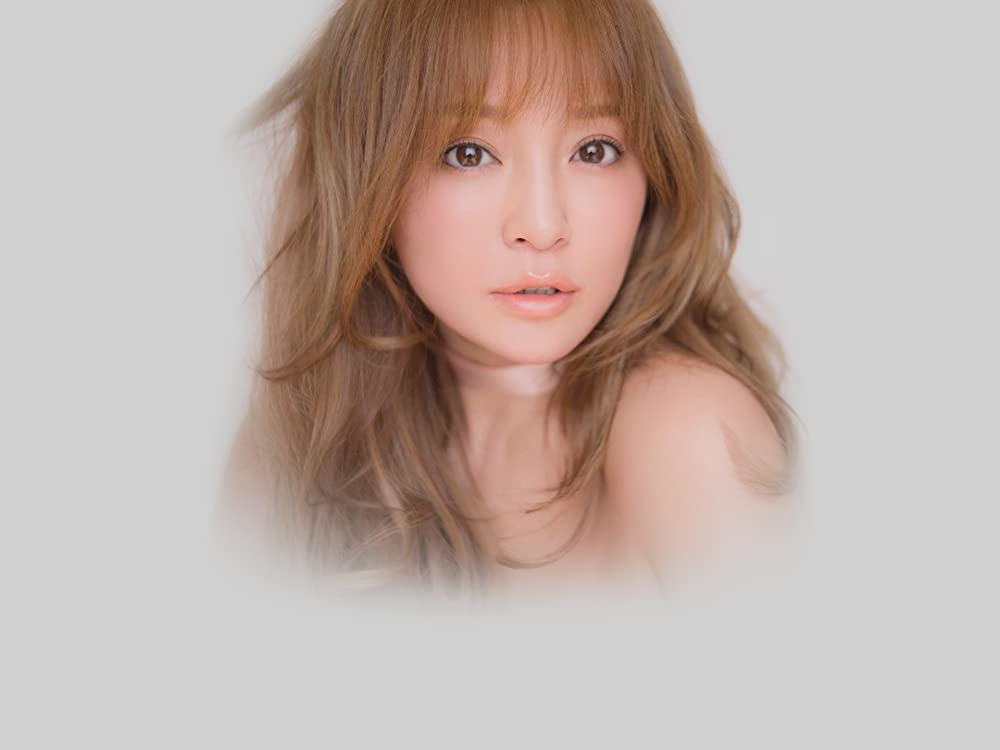 Ayumi Hamasaki on Amazon Music