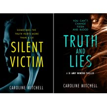 The Caroline Mitchell Collection