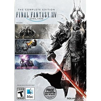 final-fantasy-xiv-online-complete