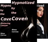 Hypnotized by the Coven (3 Book Series)