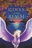 Riders of the Realm (2 Book Series)