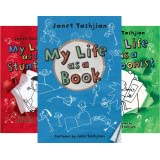The My Life series (5 Book Series)