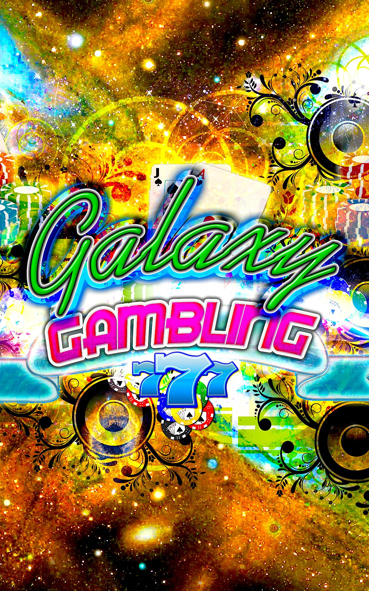 Springbok casino coupons 2020