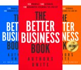 The 100 Person Book Series (3 Book Series)