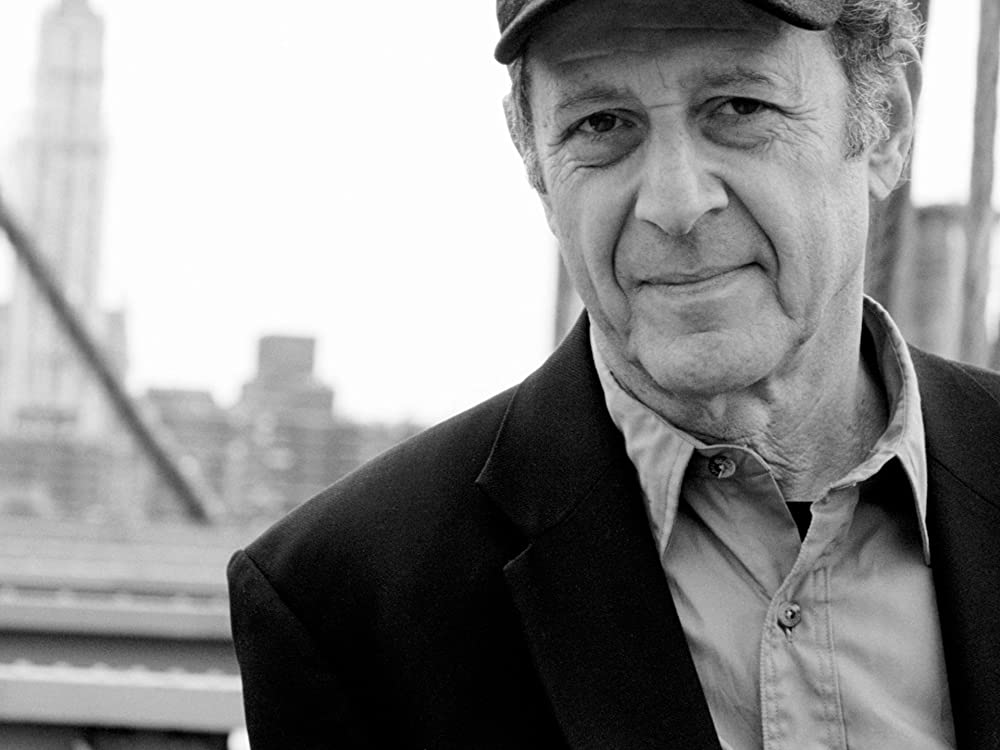 steve reich Steve reich is a modern american classical composer who challenged the common conception of classical music this lesson will explore what makes.