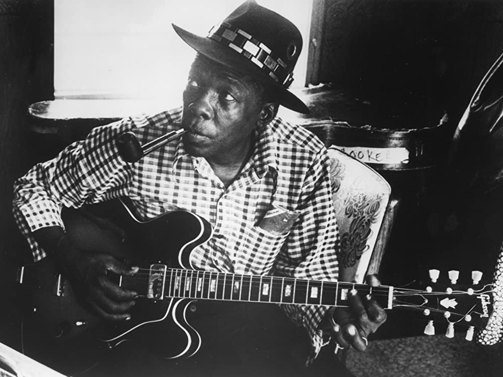 John Lee Hooker Bei Amazon Music