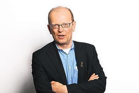 Hanns-Peter Karr