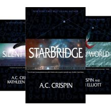 Starbridge Series (7 Book Series)