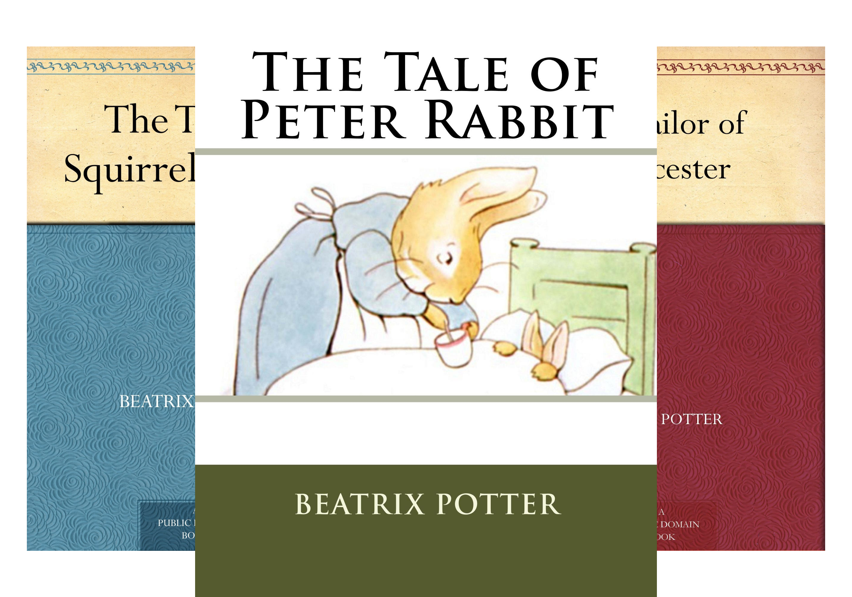 Frog Toad Collection Box Set (The World of Peter Rabbit 23 Vol Box Set White Jacket: The Complete Collection Of Original Tales 1-23 (23 Book Series))