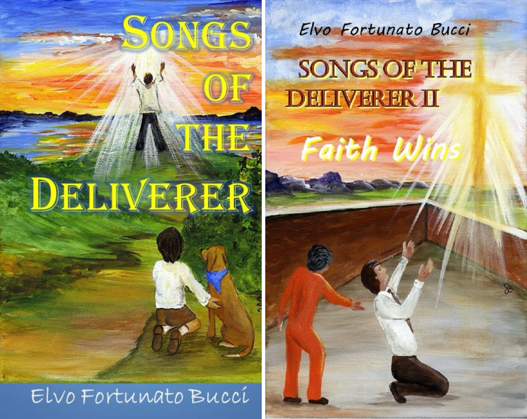 songs-of-the-deliverer-2-book-series