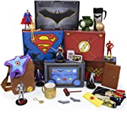 World's Finest Collection Box –The Officially Licensed DC Comics Mystery Gift Subscription Box