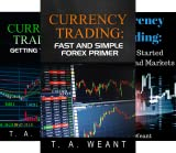 Currency Trading (3 Book Series)