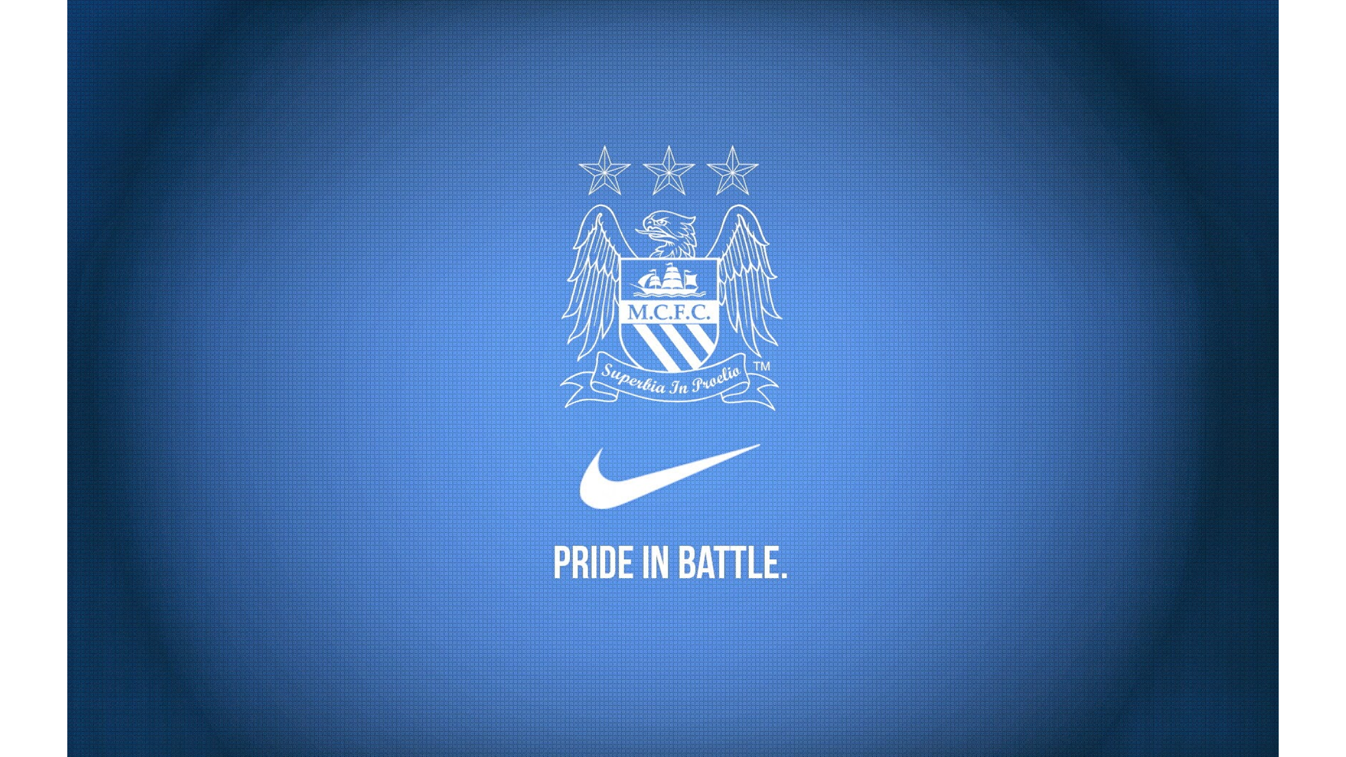 Manchester City Wallpapers Hd Amazones Appstore Para Android