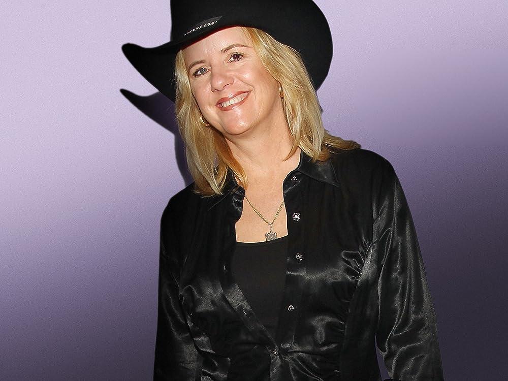 Heather Myles On Amazon Music