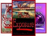On Target Photo Training (21 Book Series)