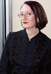 Amanda DeWees