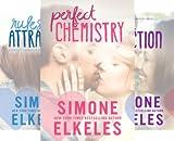 download ebook a perfect chemistry novel (3 book series) pdf epub