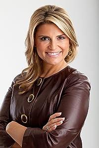 Angela C. Santomero