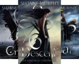 The Immortal Chronicles (4 Book Series)