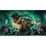 Battle Chasers: Nightwar [Online Game Code]