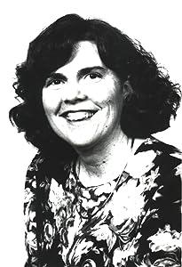 Suzy Kline