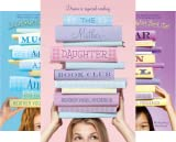 The Mother-Daughter Book Club (7 Book Series)