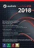 Software : Audials Tunebite 2018 Premium [Download]