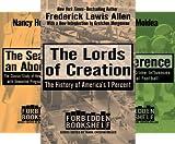 img - for Forbidden Bookshelf (27 Book Series) book / textbook / text book