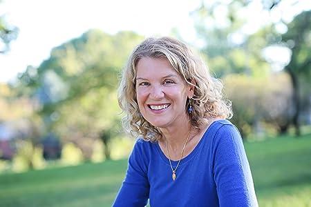 Linda Egenes