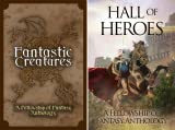 img - for Fellowship of Fantasy (2 Book Series) book / textbook / text book