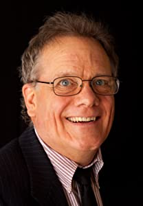 Jim Sizemore