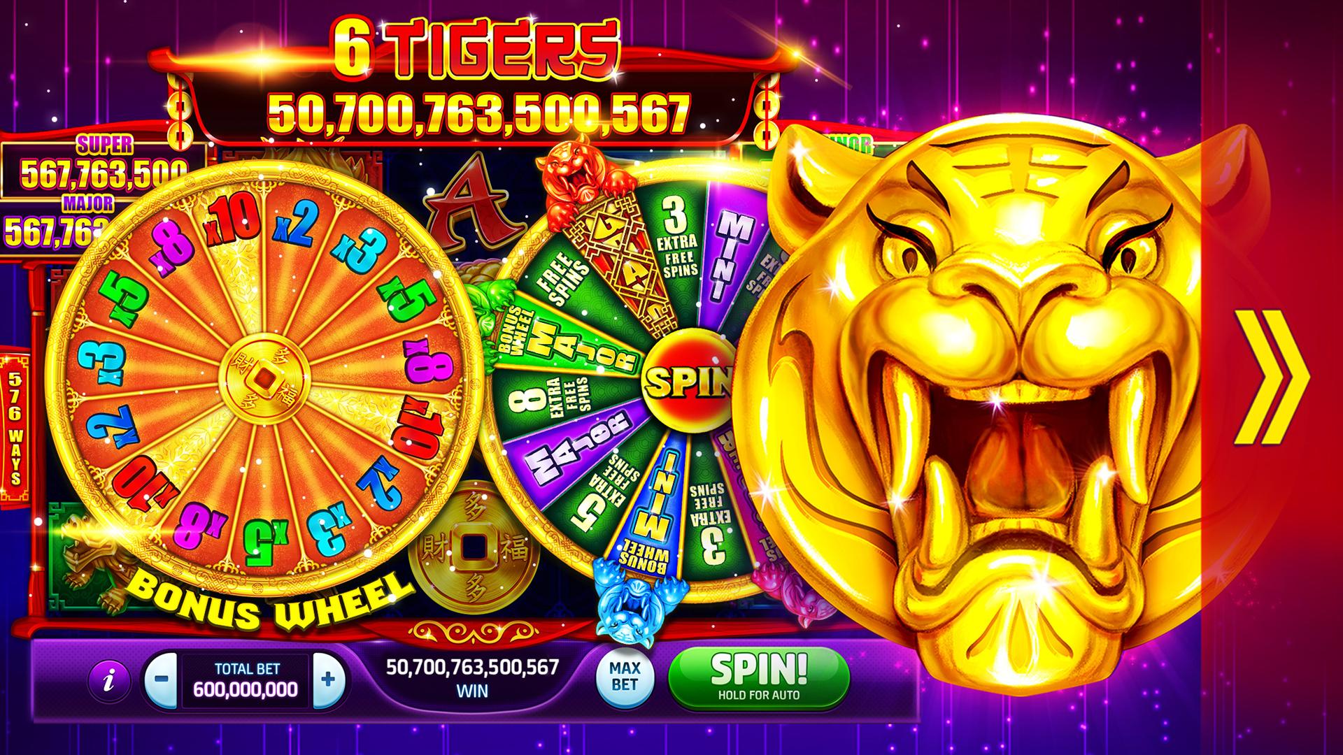 Casinos Gratuits Machines Г Sous