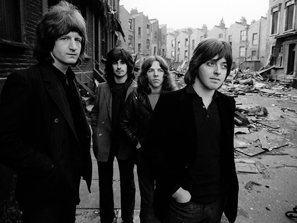Badfinger On Amazon Music
