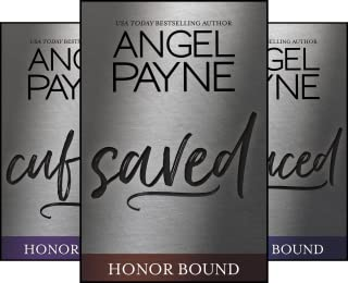 Honor Bound (7 Book Series) (B0776YHLC1) | Amazon Products