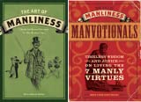 Art of Manliness Collection (2 Book Series)