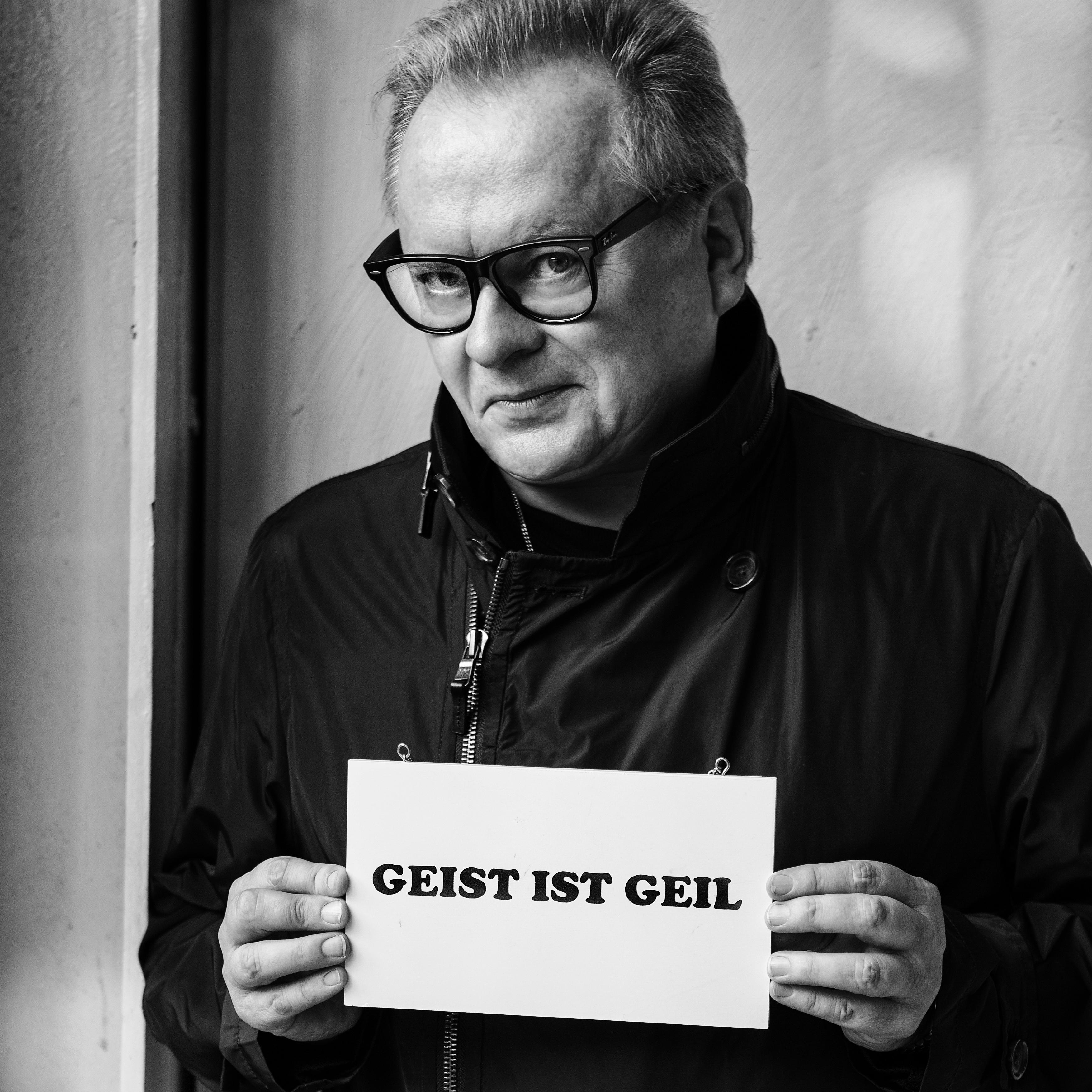 Heinz Rudolf Kunze Bei Amazon Music