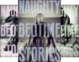 img - for Naughty Bedtime Stories (3 Book Series) book / textbook / text book