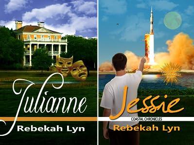 Coastal Chronicles (2 Book Series)