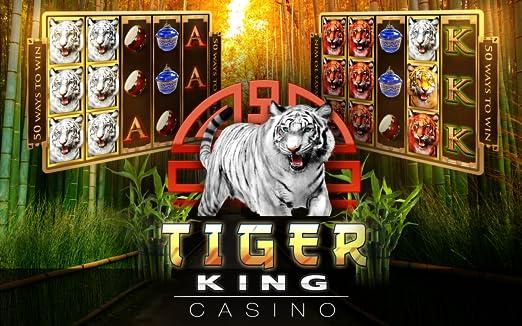 yukon gold casino online casino reviews